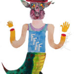 artista-mexicano-contemporaneo-surrealismo-cadaveres-exquisitos