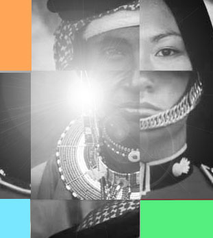 identidad-cultural-raices-mundo
