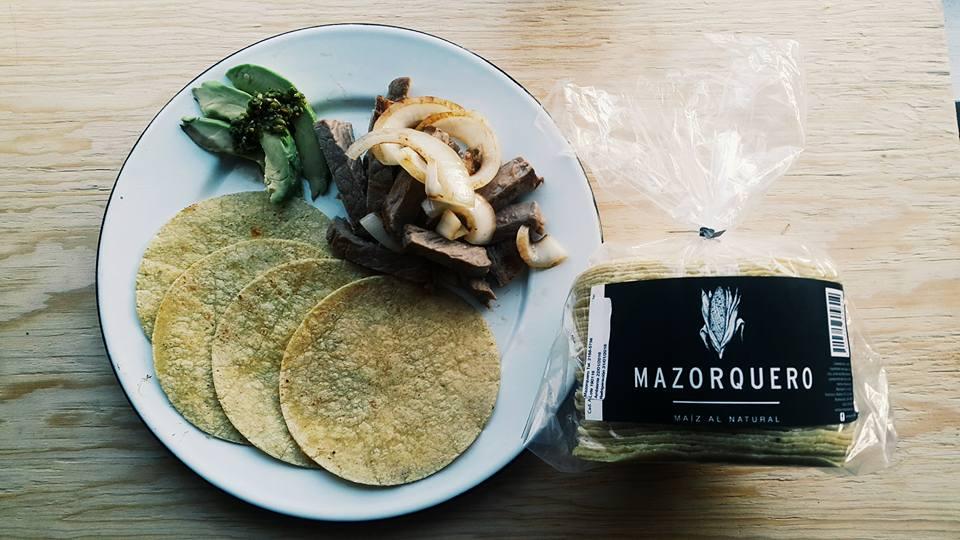 tortillerias-maiz-nativo-criollo-nixtamalizado-mexico-gourmet-antojeria