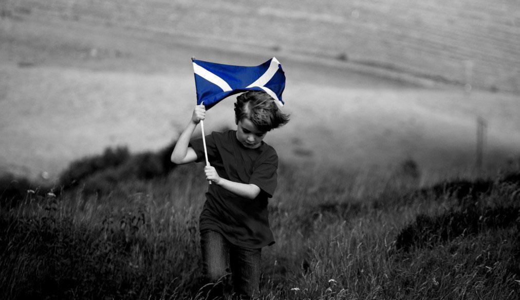 nacionalismo-globalizacion-brexit