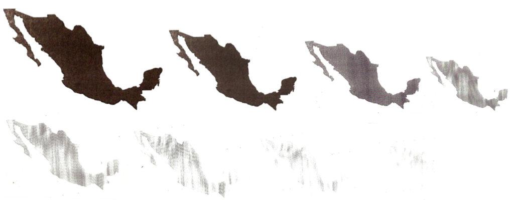 208-independencia-mexico-reflexion-identidad-historia-mexicanos
