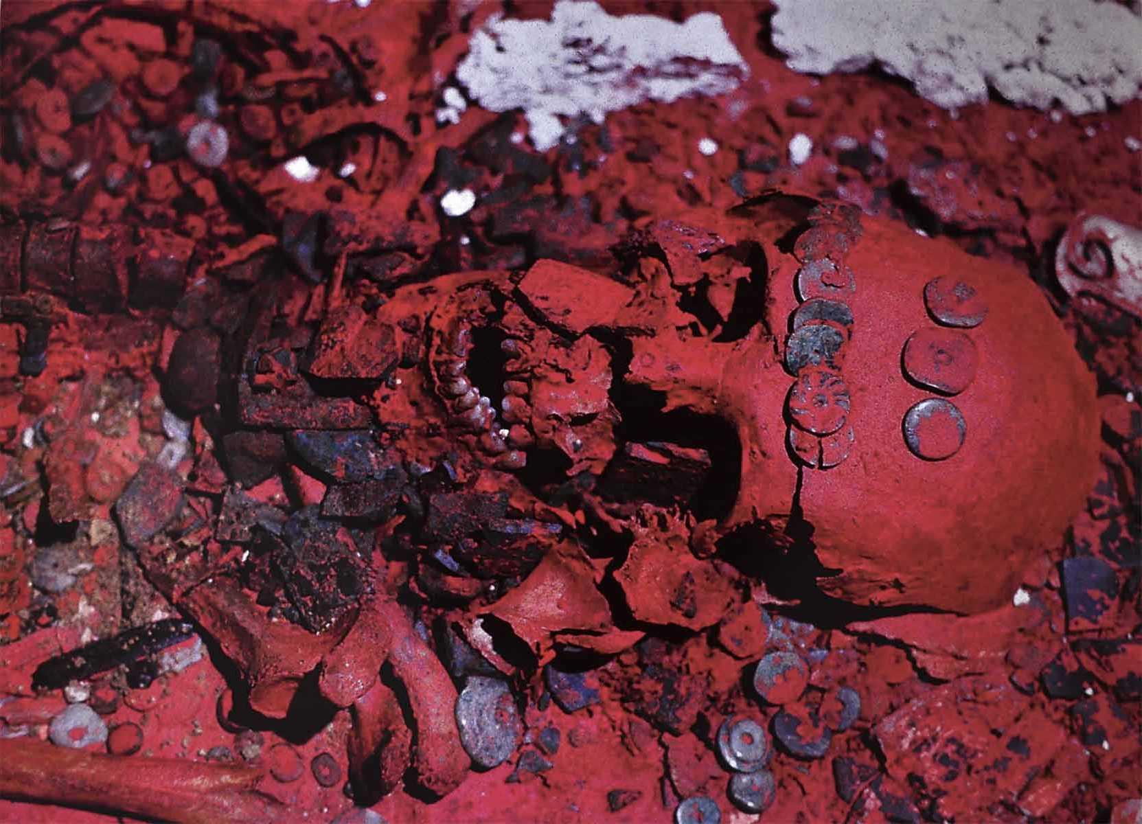 extravagantes-raros-extranos-descubrimientos-arqueologicos-historicos-mexico
