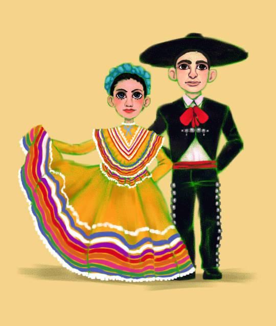 patricia-uresti-la-mexicana-que-ilustra-para-entender-el-mundo-entrevista