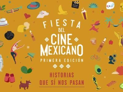 fiesta-cine-mexicano-caterlera-cines-precios-horarios-programa