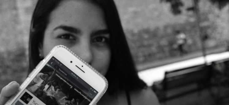 ana-baquedano-yucatan-pornovenganza-sextorsion-activista-mexicana