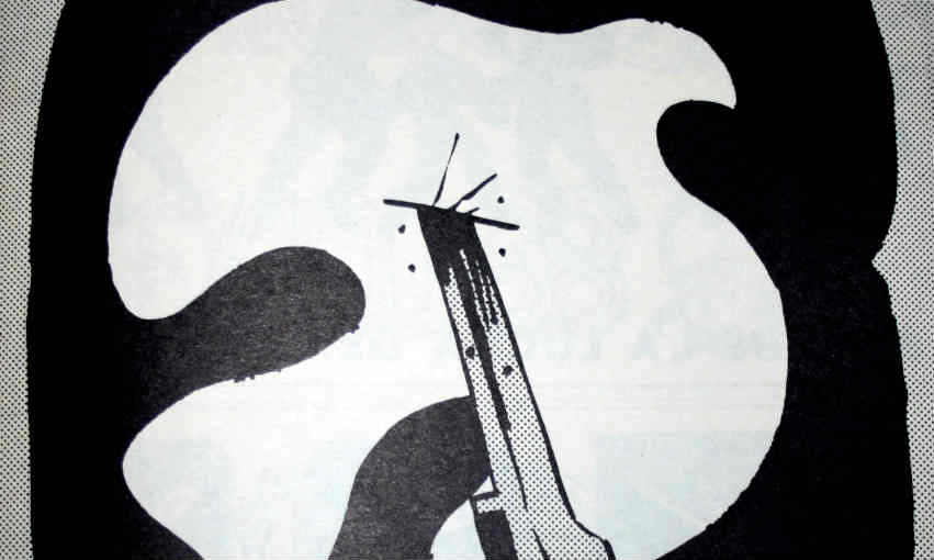 lecciones-jovenes-mexicanos-2-de-octubre-68-tlatelolco-mexico