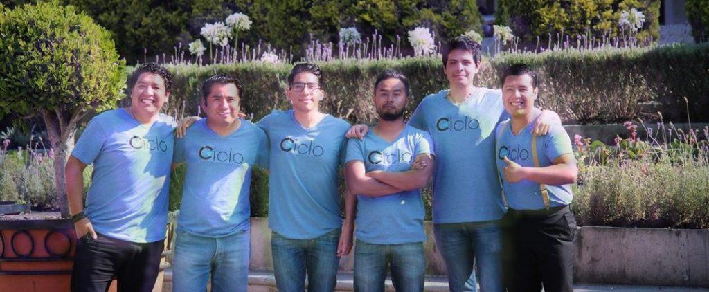 proyectos-jovenes-mexicanos-emprendedores-ecologicos-sustentabilidad-agua-reciclada