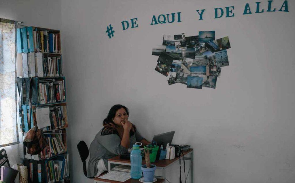 mexico-little-la-tabacalera-cdmx-comunidad-binacional-dreamers-repatriados