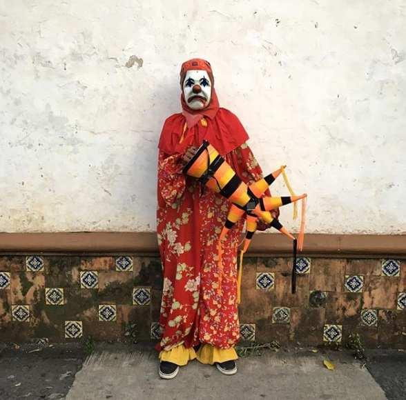 mexico-veracruz-tradiciones-extranas-curiosas-danzas-payasos-fotos