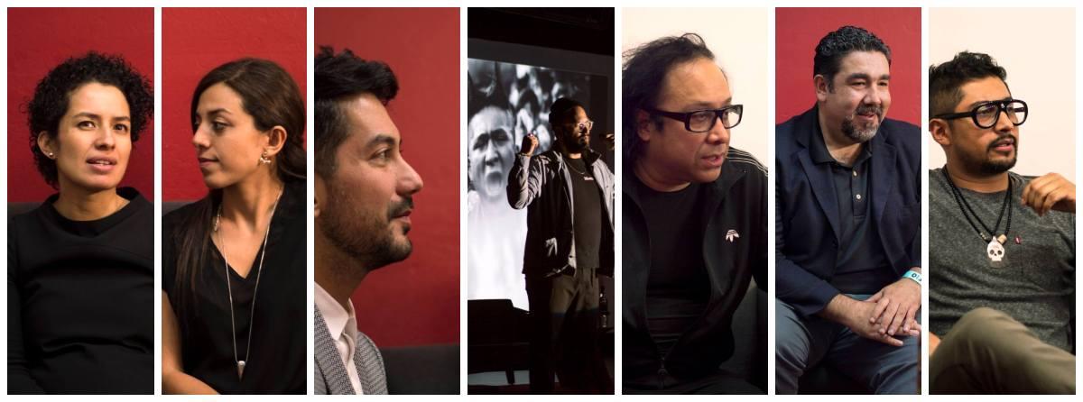 mexico-creadores-creativos-mexicanos-industrias-creativas-culturales-politicas
