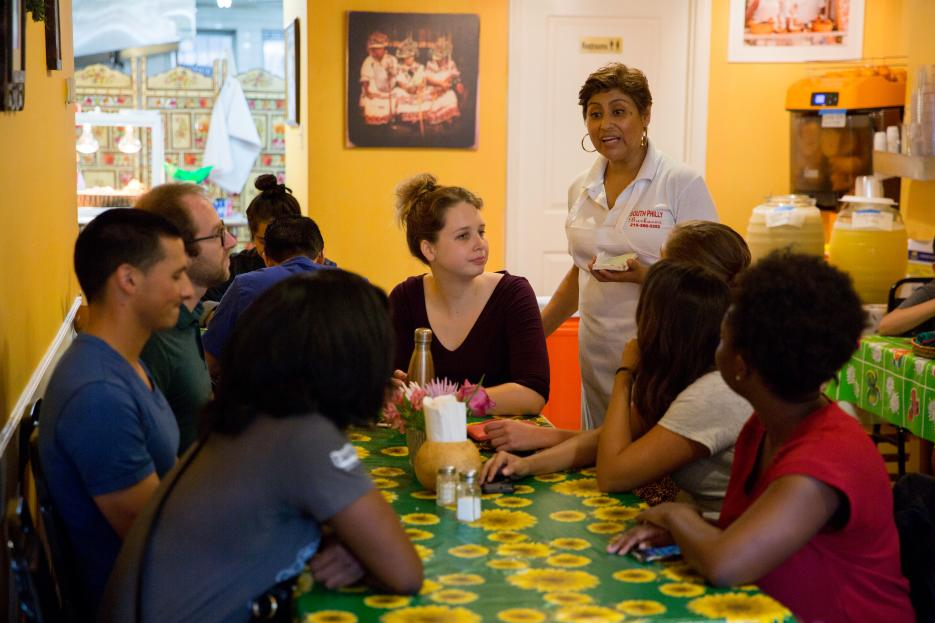 cristina-martinez-chef-migrante-filadelfia-barbacoa-south-philly-netflix