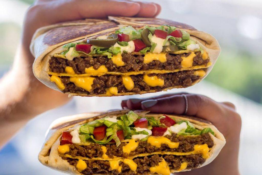 mexico-gastronomia-comida-tradicional-recetas-identidad