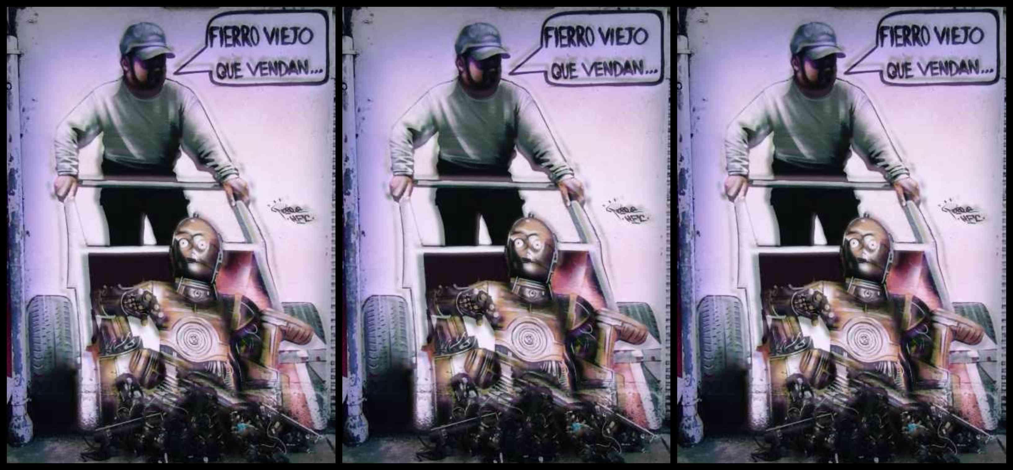 fierro-viejo-que-venda-historia-sonido-pregon-cdmx-sonidos-mexico