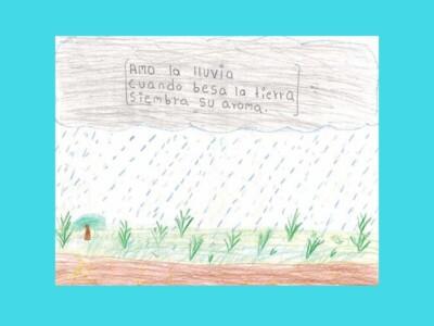 haiku-nino-tabasqueno-gana-premio-japon-poesia-japonesa