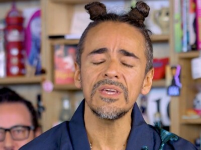 cafe-tacvba-videos-canciones-tiny-desk-concert-concierto
