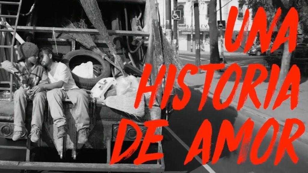 cine-mexicano-contemporaneo-peliculas-extrano-pero-verdadero-sinopsis-boletos
