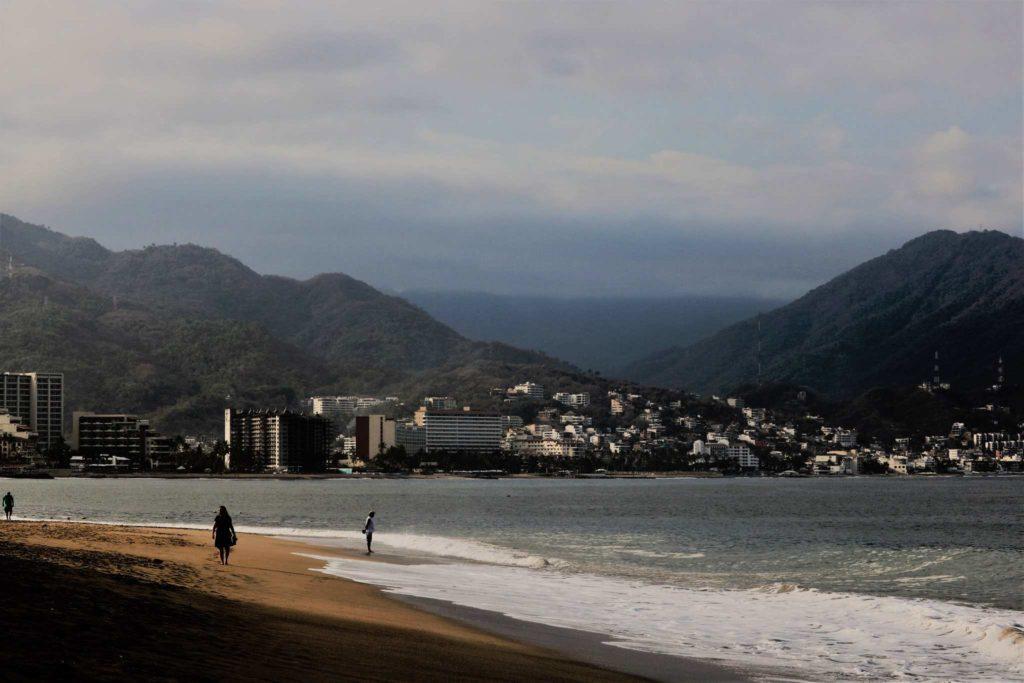 mexico-viajes-turismo-mejores-destinos-mas-amigables-friendly-destinations-latinoamerica