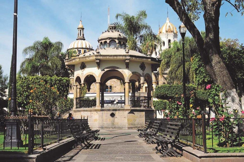 mexico-10-pueblos-magicos-nuevos-destinos-mexicanos-viajes