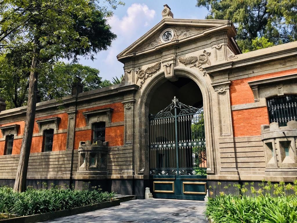 bosque-chapultepec-museos-actividades-museo-sitio