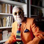 fernando-del-paso-escritor-muerte-atuendos-ropa-novelas