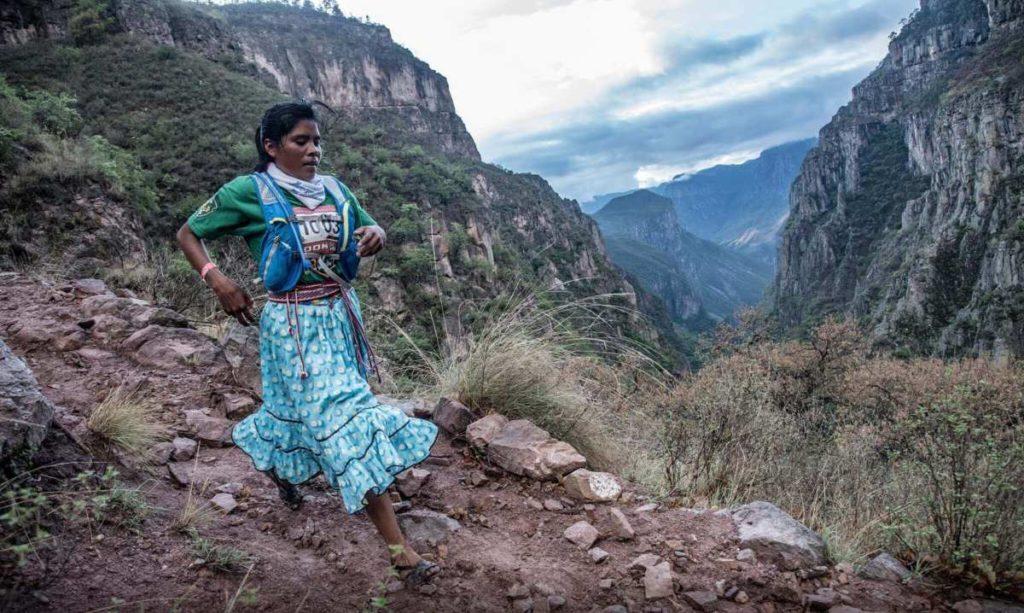 mexico-raramuris-pueblos-comunidades-indigenas-corredores