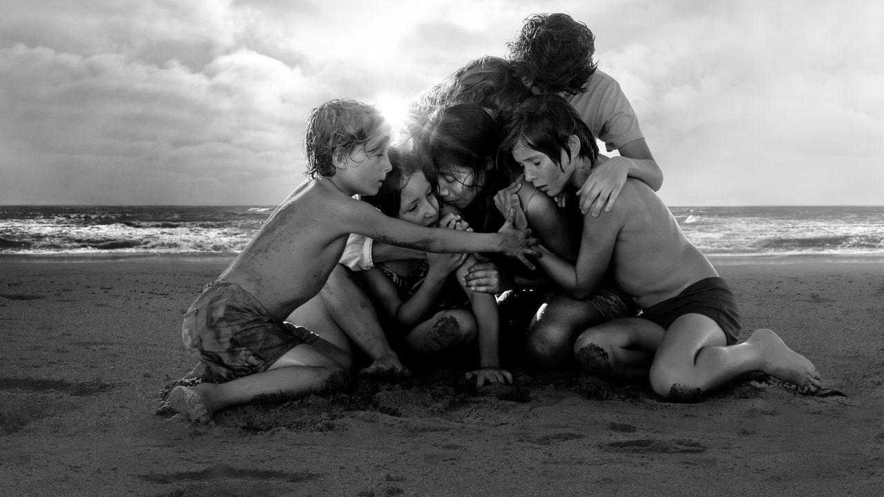 roma-pelicula-cuaron-resena-critica-sinopsis-cine-netflix