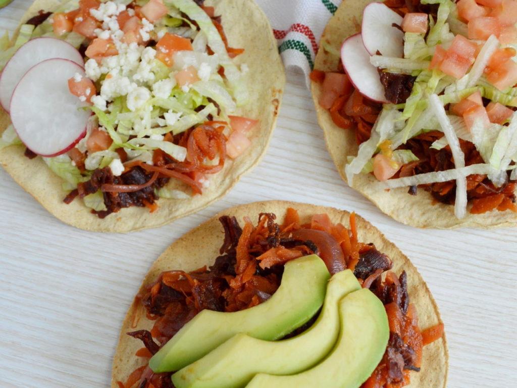 recetas-comida-gastronomia-mexicana-vegetarianas-saludables