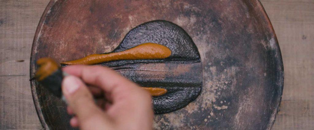 mole-madre-mexico-enrique-olvera-historia-gastronomia-mexicana-contemporanea