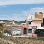 arquitectura-libre-mexico-mexicana-fotografias-adam-wiseman