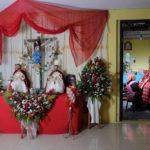 tradiciones-extranas-mexico-chiapas-mexicanas-panzudos-fotografia