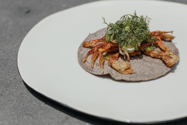 mejores-restaurantes-latinoamerica-mexico-mexicanos-50-best-list