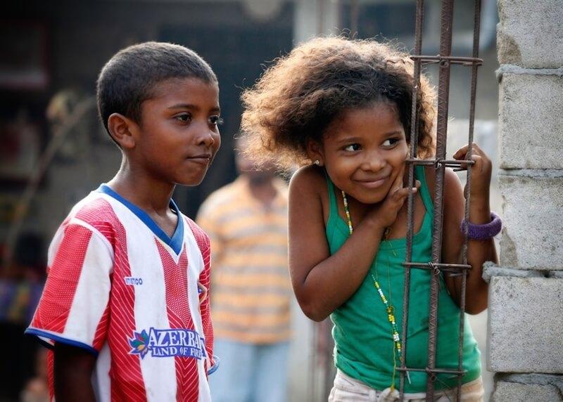 borradorlos-afromexicanos-tambien-son-de-aqui-probando-que-nuestra-diversidad-es-infinita