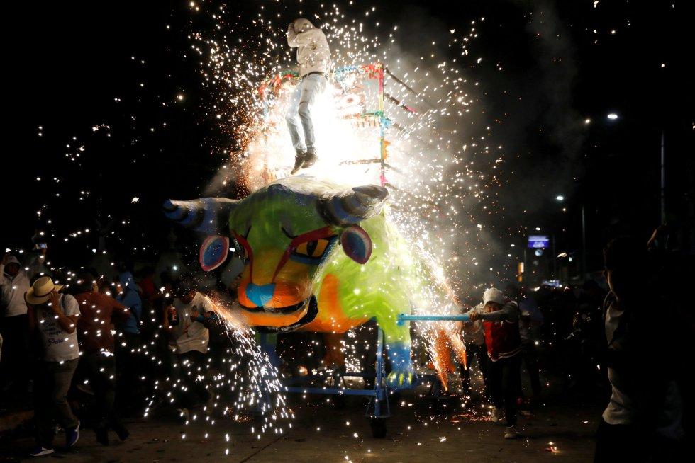 mexico-cultura-mexicana-consumo-cultural-economia-industrias-culturales-creativas-pib