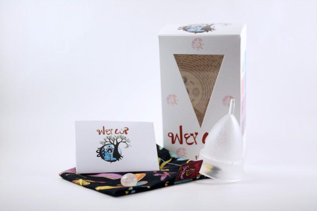 copa-menstrual-barata-mexicana-mexico-indigenas