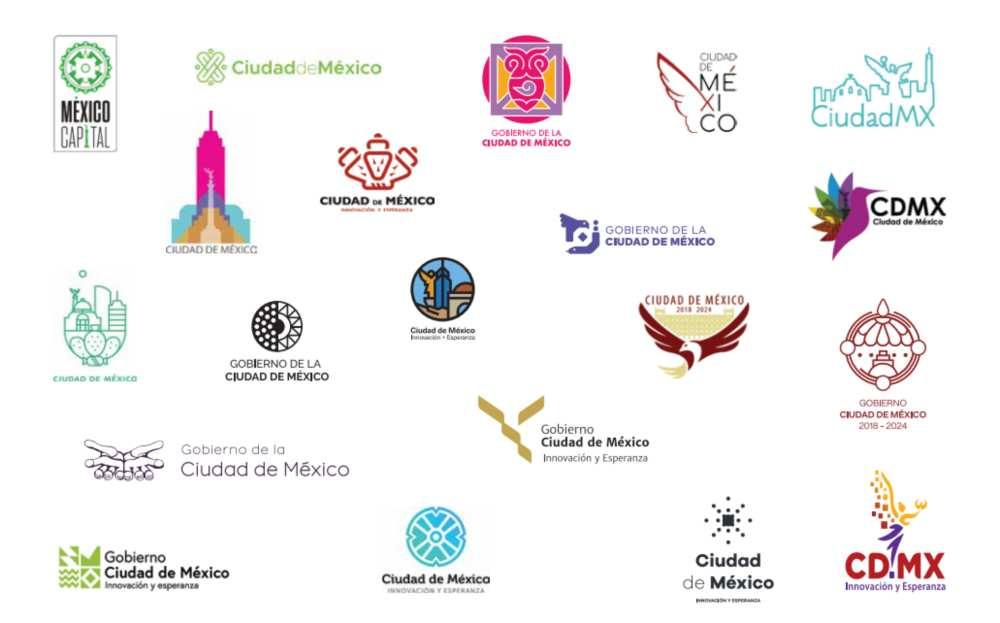 cdmx-logo-nuevo-gobierno-transicion-concurso