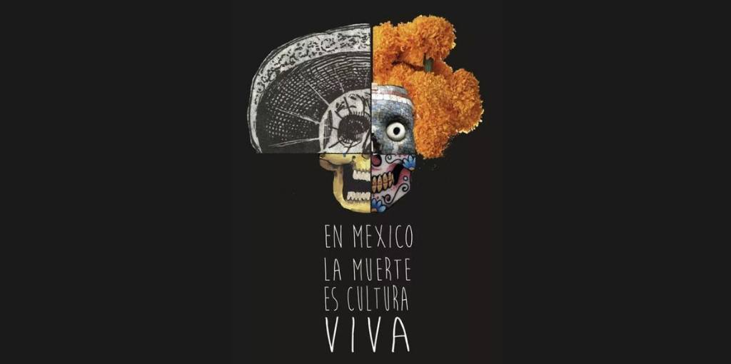 dia-de-muertos-mexico-day-of-the-dead-reflexion-muerte