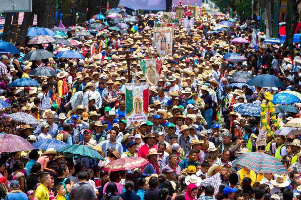 basilica-guadalupe-virgen-peticiones-peregrinacion-online-por-mail