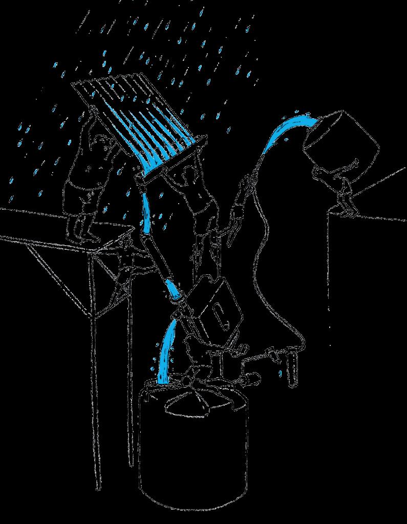 ciudad-de-mexico-cdmx-corte-de-agua-cutzamala-soluciones-captacion-lluvias