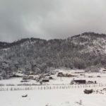 mexico-paisajes-mexicanos-mejores-fotos-imagenes-nieve