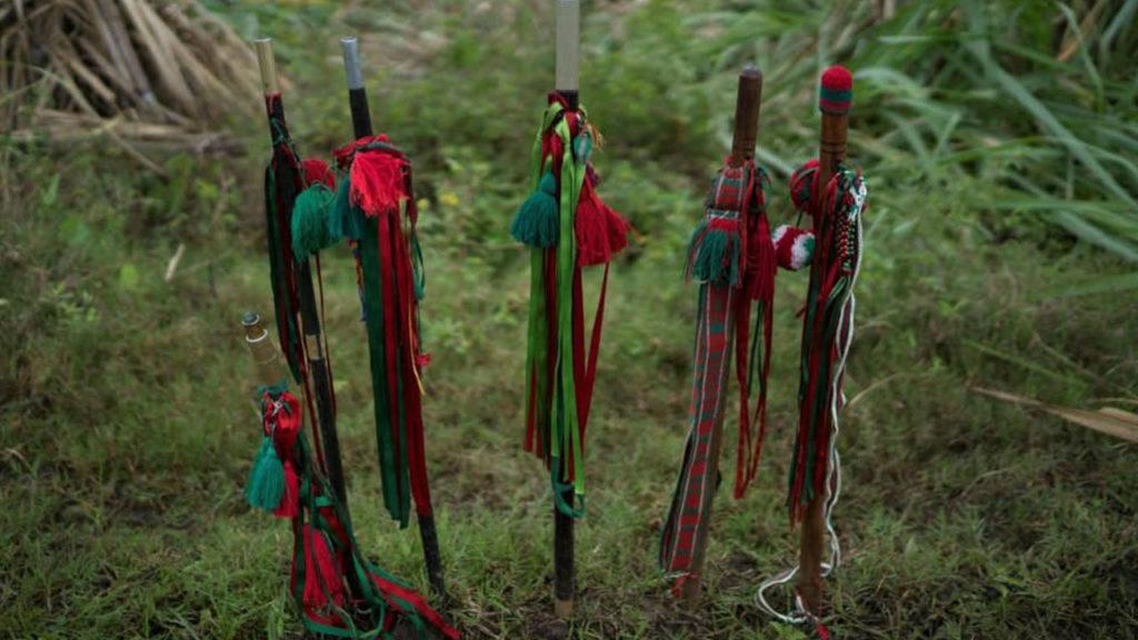baston-de-mando-significado-comunidades-pueblos-indigenas-representa-tradiciones