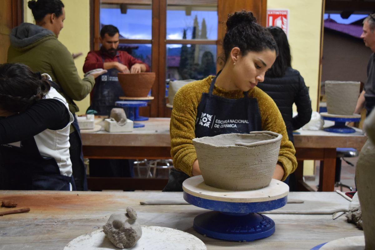 arte-mexico-mexicano-escuela-nacional-ceramica-talleres