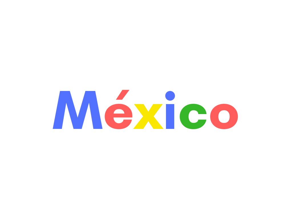 google-busquedas-terminos-cosas-mas-buscados-mexicos-mexicanos-2018