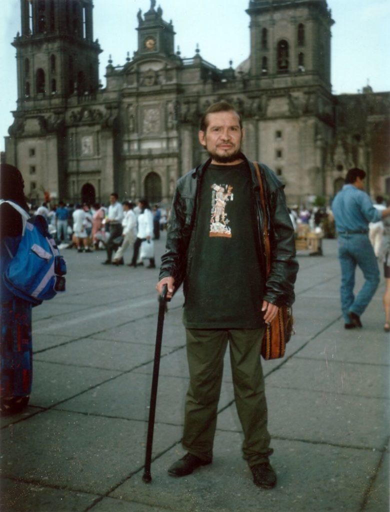 mario-santiago-papasquiaro-poesia-bolano-infrarrealismo-poemas-antologia-historia-biografia