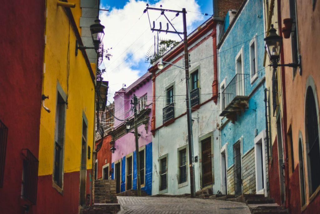 mejores-destinos-lugares-mexico-cultura-arte-culturales-creativos-diseno