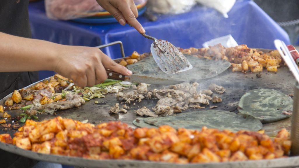 comida-callejera-mexico-mexicana-guia-mapa-infografia-historia