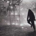 surrealismo-mexicano-mexico-fotografia-arte-surrealista-magia-fotos