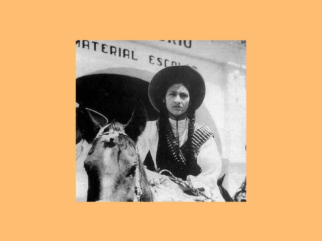 mexico-historia-revolucion-mexicana-adelitas-soldaderas-petra-herrera