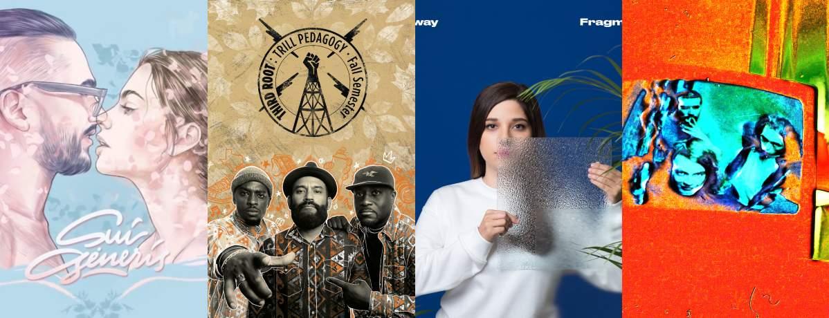 musica-mexico-mexicana-contemporanea-nueva-indie-rock-rap-hip-hop-mexicano-playlist