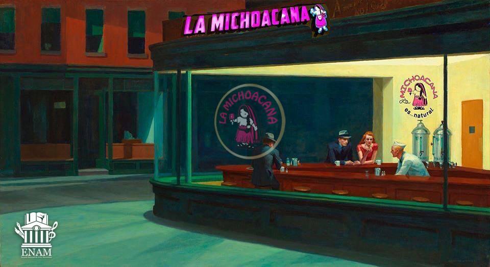 memes-mexico-mexicanos-instituto-nacional-bellos-memes