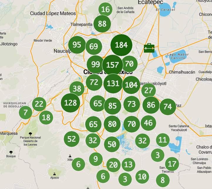 mexico-cdmx-portal-datos-abiertos-transparencia-estadisticas